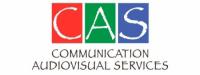 1-CAS.jpg