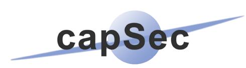 CAPSEC.png