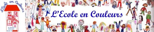 Ecole-en-couleurs