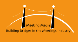 Meeting-Media.png