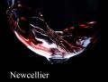 New-Celier