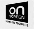 On-Screen